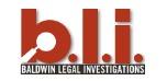 Baldwin Legal Investigations LLC