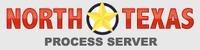 North Texas Process Server