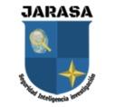 JARASA DETECTIVE AND BUSINESS PARTNER INVESTIGATIONS BPI