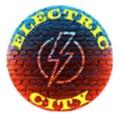 Electric City Process Service LLC