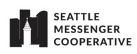 Seattle Messenger Cooperative