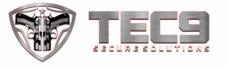 TEC9 Secure Solutions