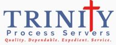 Trinity Process Servers