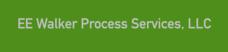 EE Walker Process Services, LLC