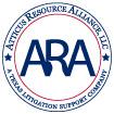 Atticus Resource Alliance, LLC