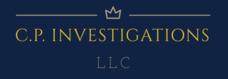 C.P. Investigations