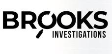 Brooks Investigations, LLC