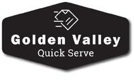 Golden Valley Quick Serve