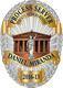 Daniel Miranda Legal Services