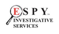 ESPY Investigative Services