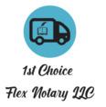 1st Choice Flex Notary
