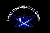 Feliks Investigations Group LLC