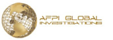 AFPI Global Investigations
