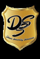 Doss Security Services