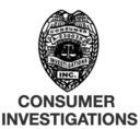 Consumer Investigations