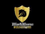 Blackhorse Investigations