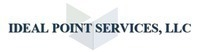 Ideal Point Services, LLC.