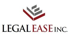 LegalEase Inc.