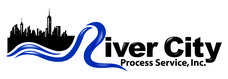 River City Process Service