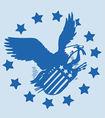 Presidential Investigations & Bail Bonding