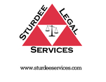 Sturdee Legal Services