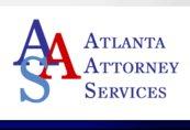 Atlanta Attorney Services