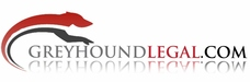 GreyhoundLegal.com