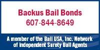 Backus Bail Bonds