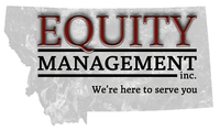 Equity Process Management