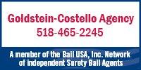 Goldstein-Costello Agency
