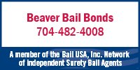 Beaver Bail Bonds