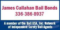 James Callahan Bail Bonds