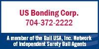 US Bonding Company