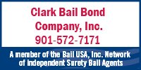 Clark Bail Bond Company, Inc.