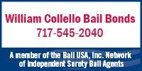William Collello Bail Bonds