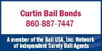 Curtin Bail Bonds