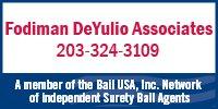 Fodiman DeYulio Associates