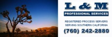 L&M Professional Services