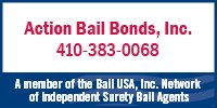 Action Bail Bonds, Inc.