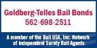 Goldberg-Telles Bail Bonds