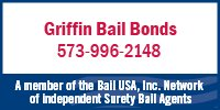 Griffin Bail Bonds