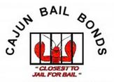 Cajun Bail Bonds