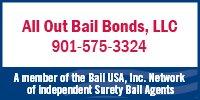 All Out Bail Bonds, LLC