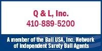 Q & L , Inc.
