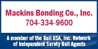Mackins Bonding Co., Inc.