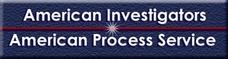 American Process Service