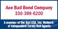 Ace Bail Bond Company