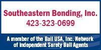 Southeastern Bonding, Inc.