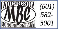 Morrison Bonding Company
