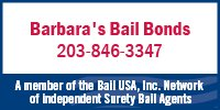 Barbara's Bail Bonds